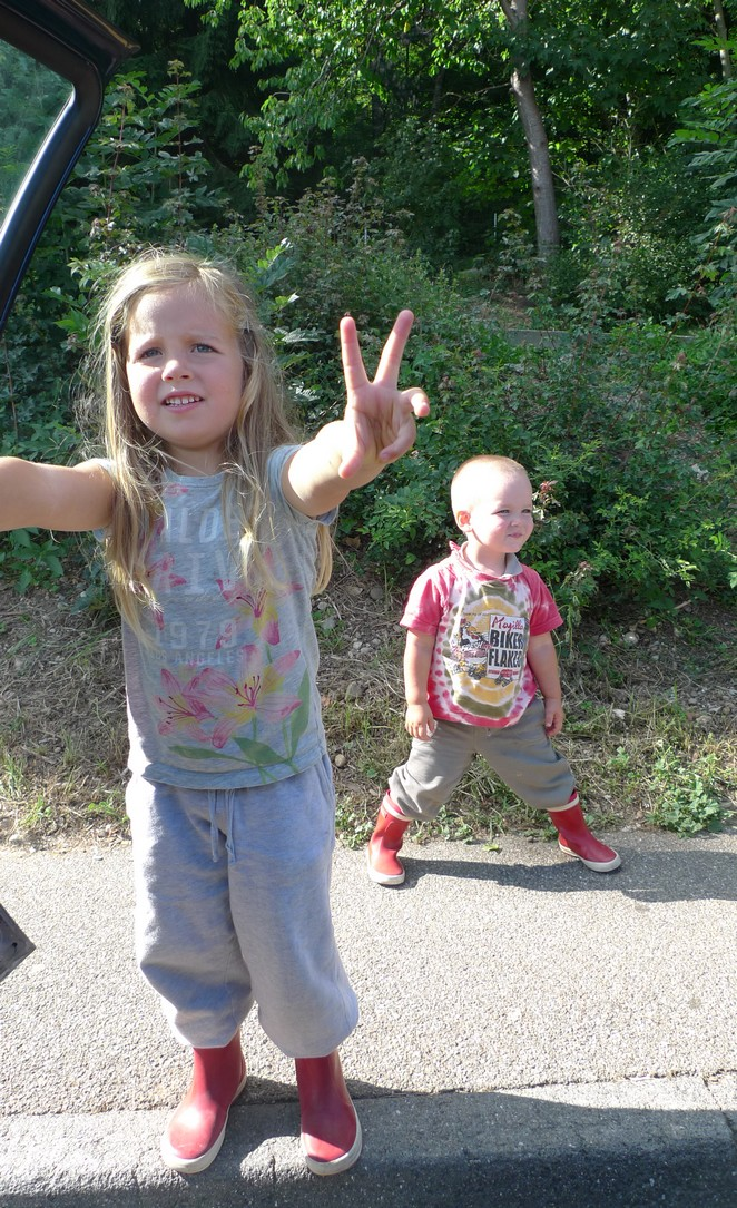 stop-onderweg-in-frankrijk-met-kinderen