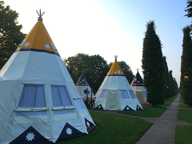 wigwamwereld-vakantiepark-slagharen