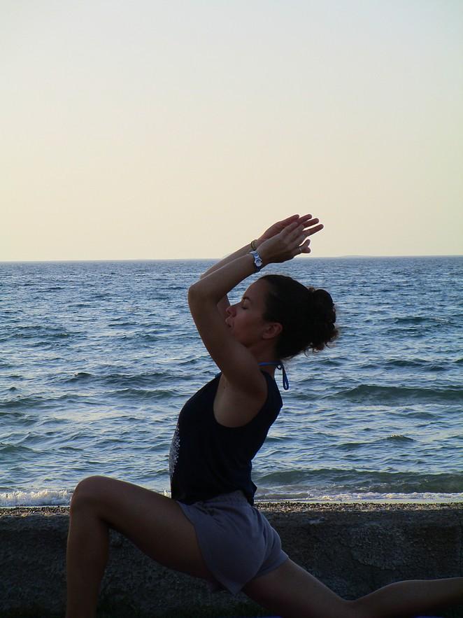 yoga-aan-zee