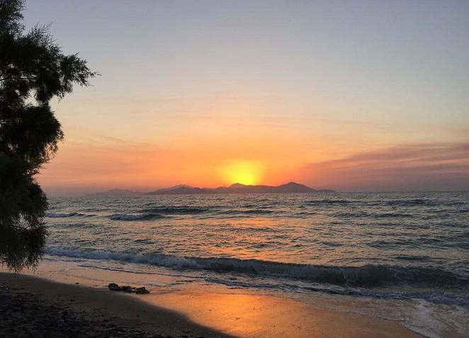 zonsondergang-kalymnos
