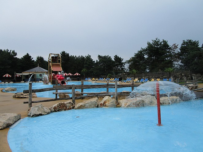 zwembad-wigwams-slagharen
