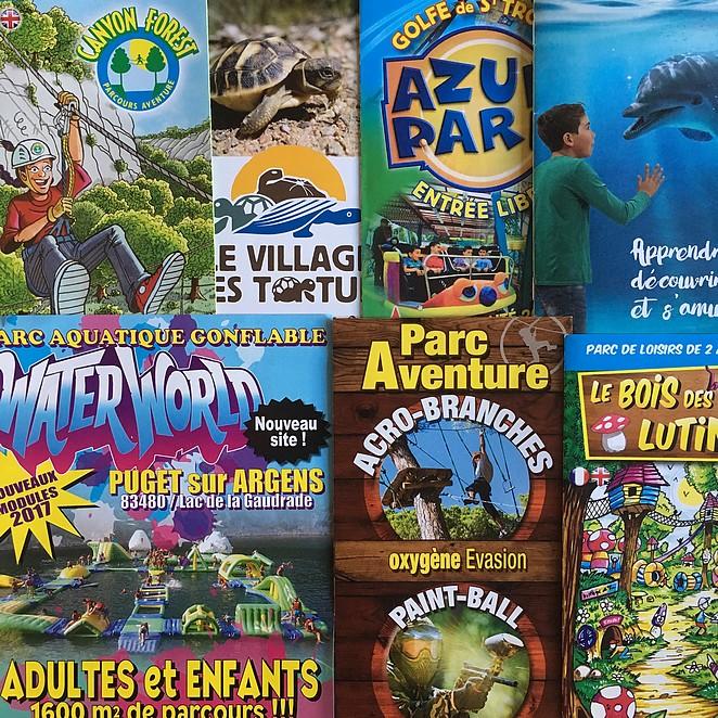 attractieparken-cote-d-azur