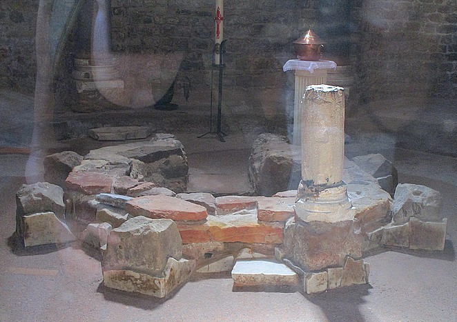 baptistiere-frejus