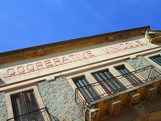 cooperative-vinicole-frejus