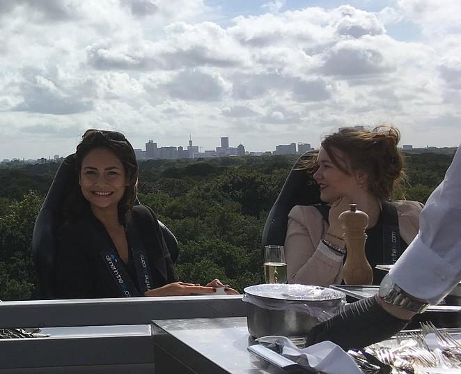 dineren-skyline-den-haag