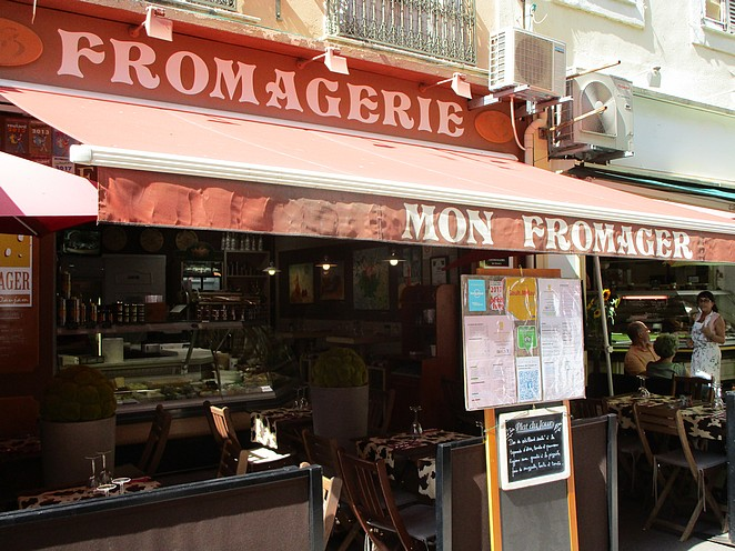 fromagerie-frejus