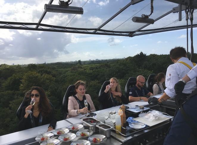 dinner-in-the-sky-nederland