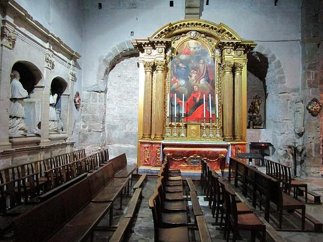 kathedraal-frejus