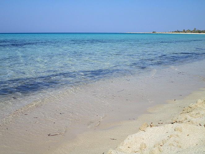 kindvriendelijk-strand-sicilie