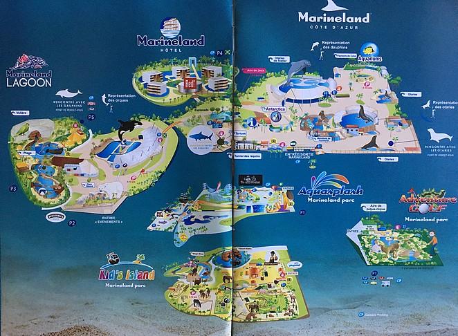 marineland-aquasplash
