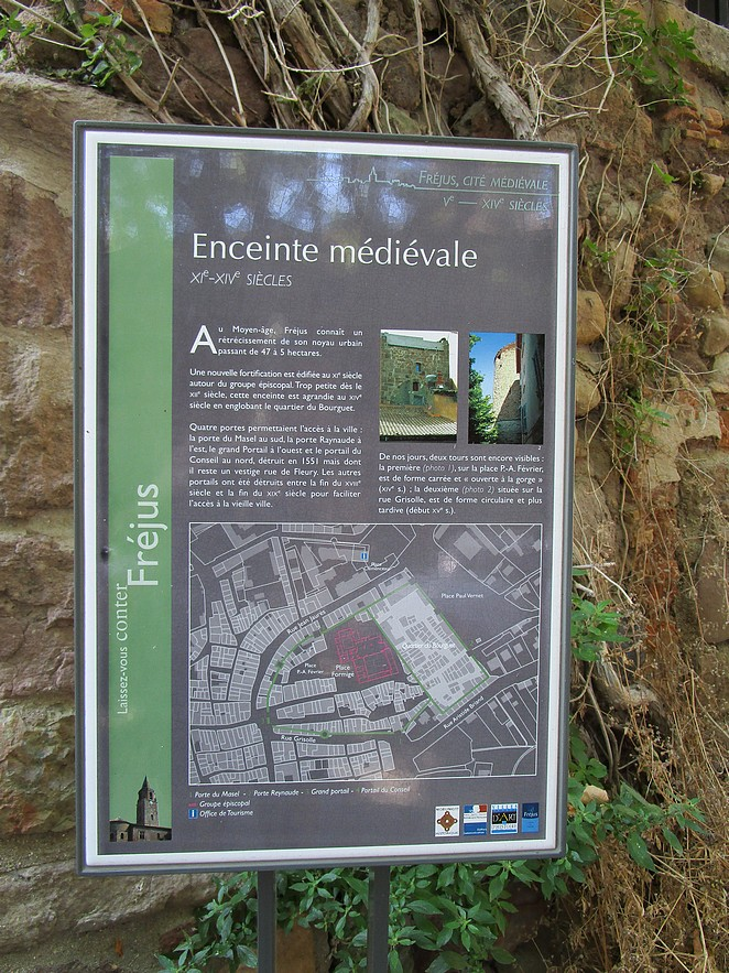 middeleeuwen-frejus