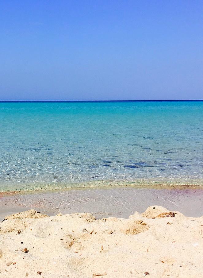 mooie-stranden-italie