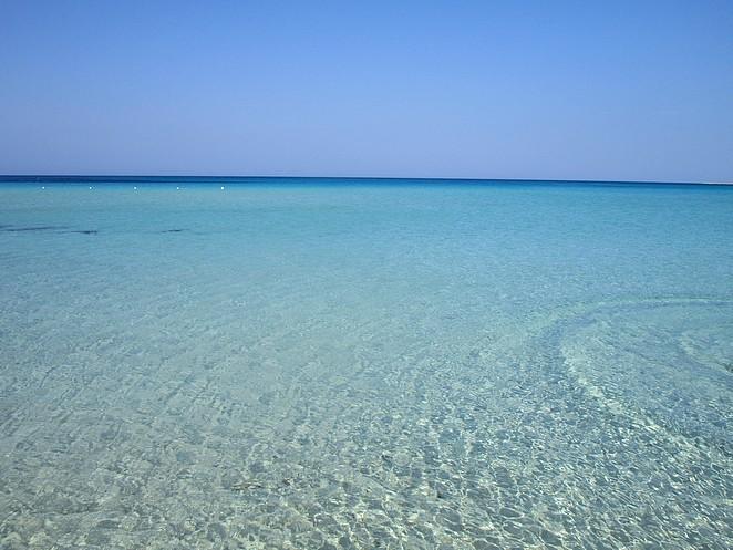 mooiste-strand-italie