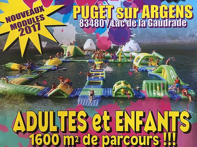 waterpark-puget-sur-argens