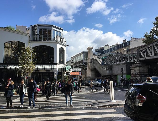 Barbes-hotspot-Parijs