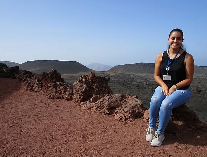 Lanzarote-experience-tours-cristina