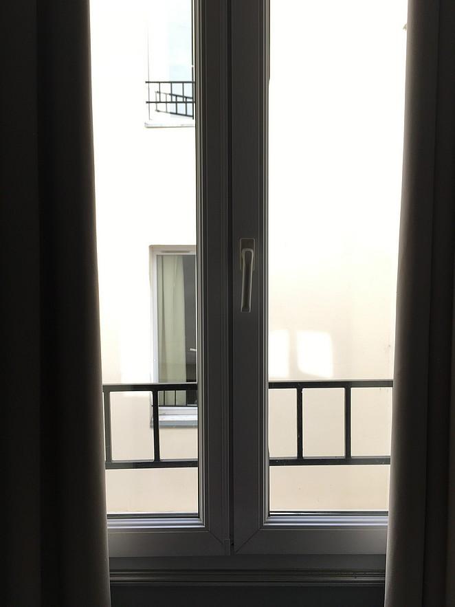 goedkoop-hotel-parijs