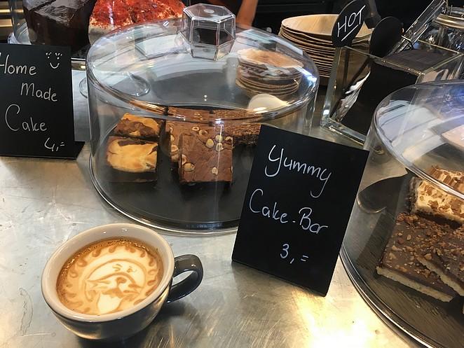 cake-bar-den-haag
