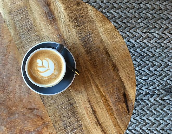 beste-koffie-van-den-haag