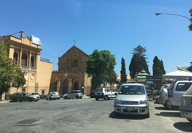 rondreizen-sicilie