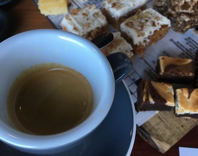 espresso-house-tribes