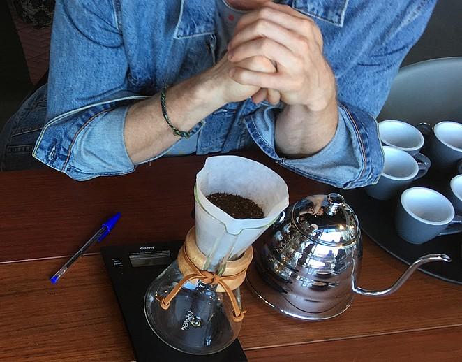 hoe-maak-je-goede-chemex-koffie