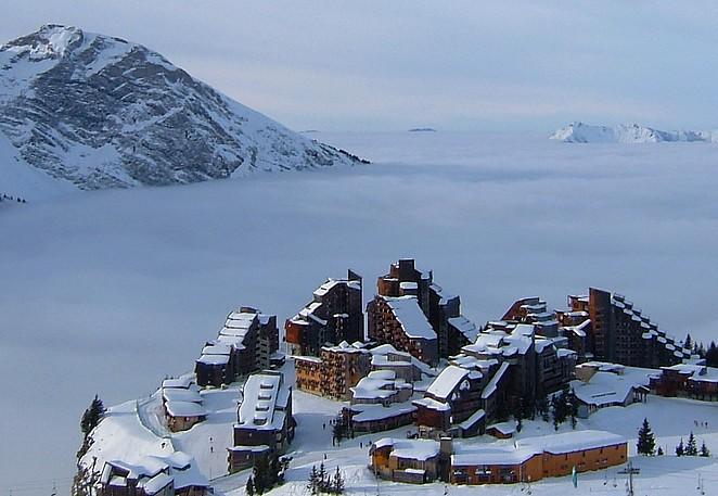 hooggelegen-skidorp