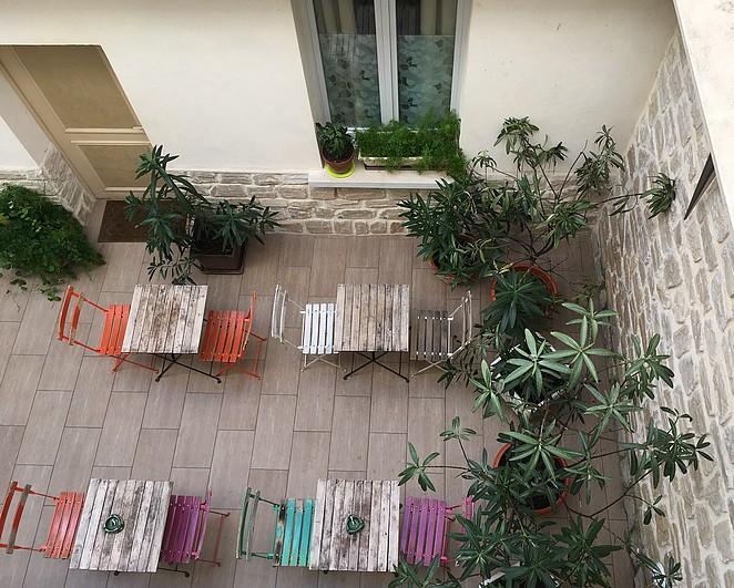 hotel-met-tuin-in-parijs