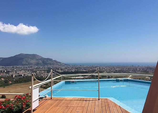 hotel-uitzicht-palermo