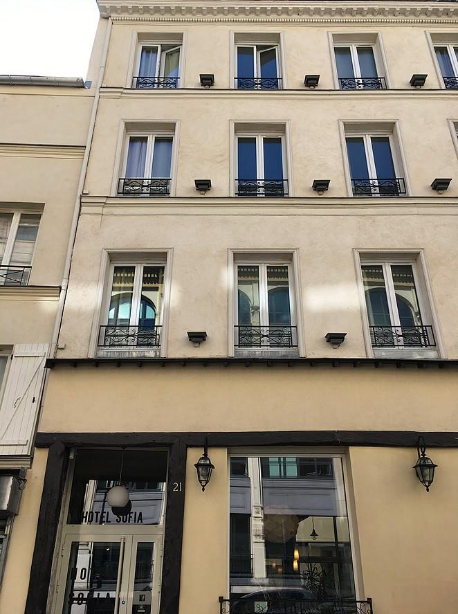 hotel-sofia-parijs