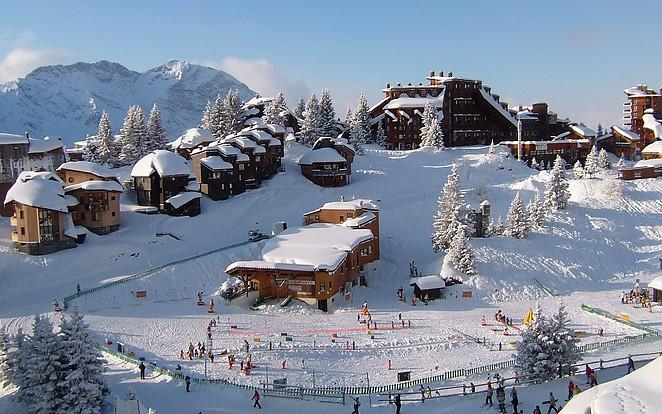 leuk-skidorp-met-kinderen