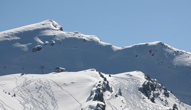 mooie-wintersportbestemming
