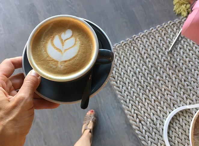 nieuwe-koffie-hotspot-den-haag