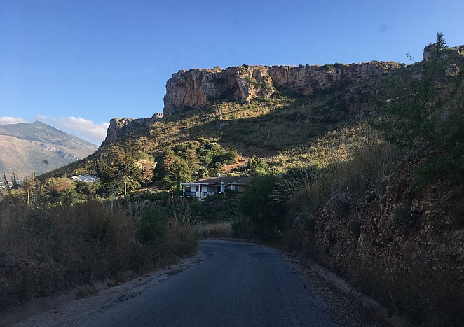 prachtige-route-binnenland-sicilie