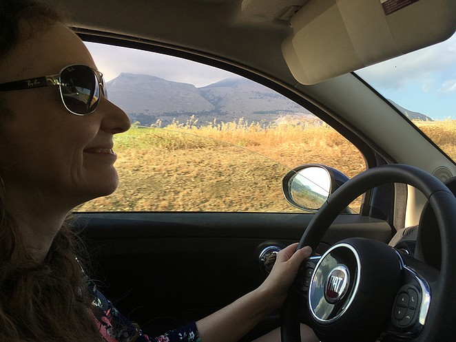 rijden-op-sicilie