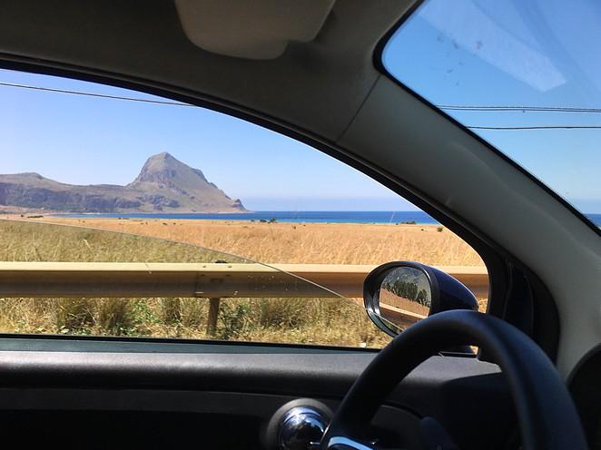 rondreis-auto-sicilie