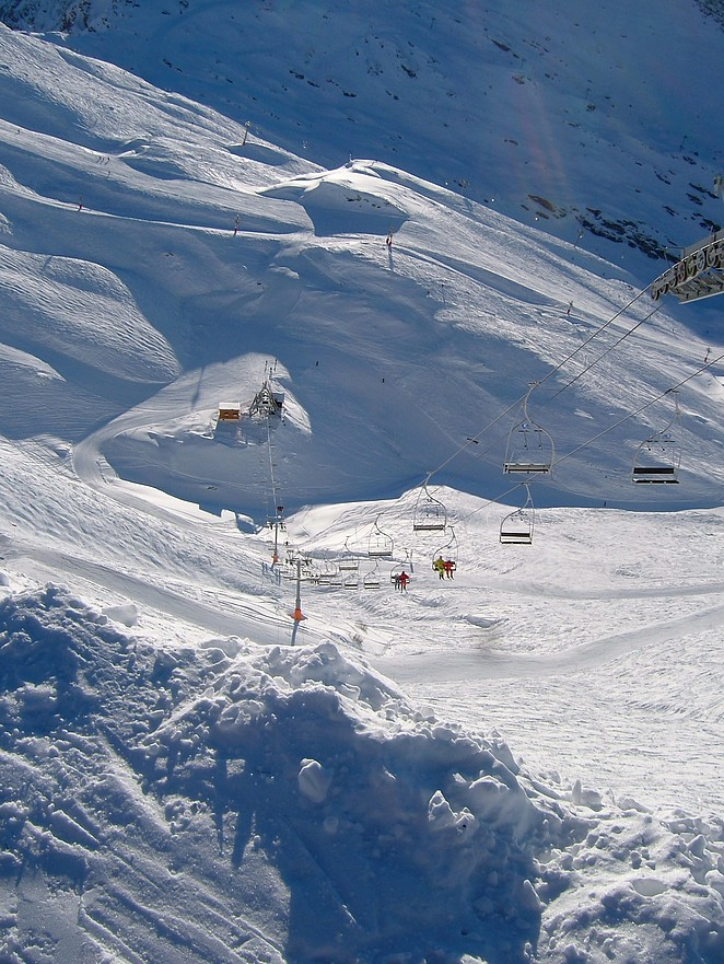 sneeuwzeker-skigebied-Frankrijk