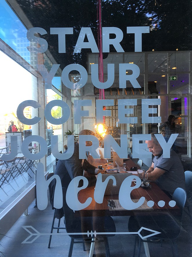 start-your-coffee-journey-here