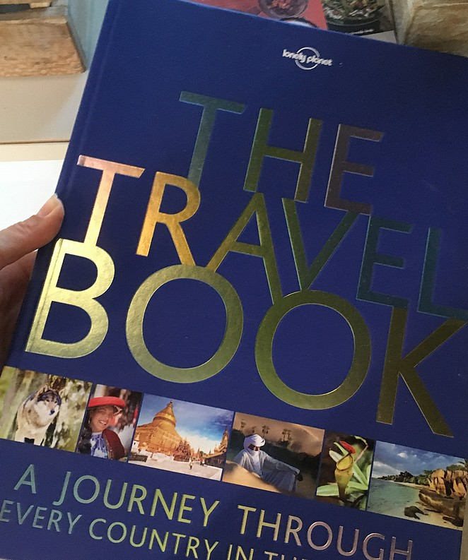 the-travel-book-lonely-planet