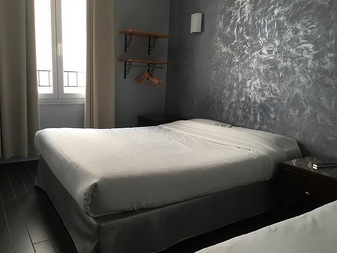trendy-hotel-parijs