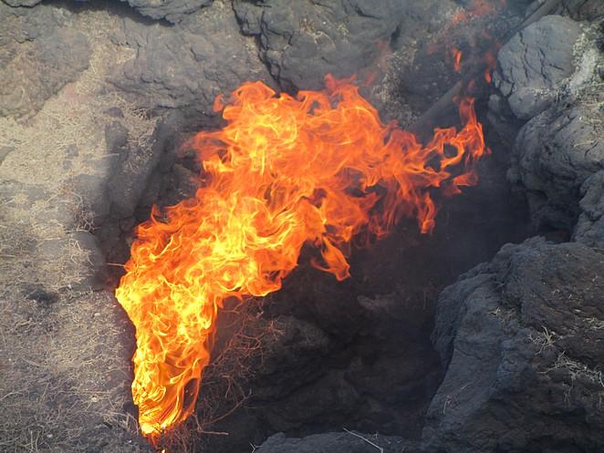 vuur-vulkaan-lanzarote
