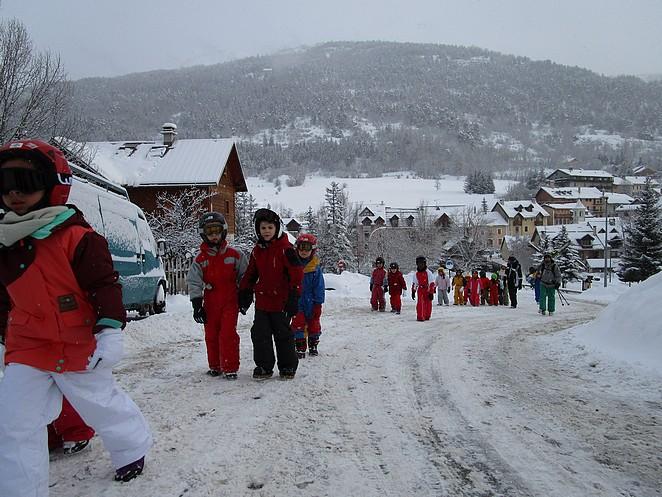 wintersport-frankrijk-met-kinderen