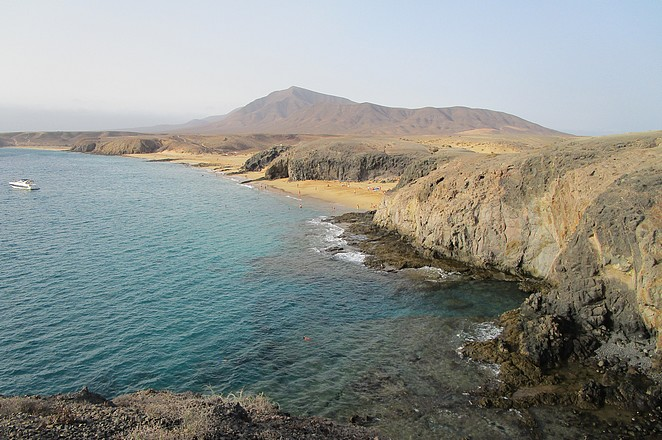 Playa-Blanca-Playas-Papagayo