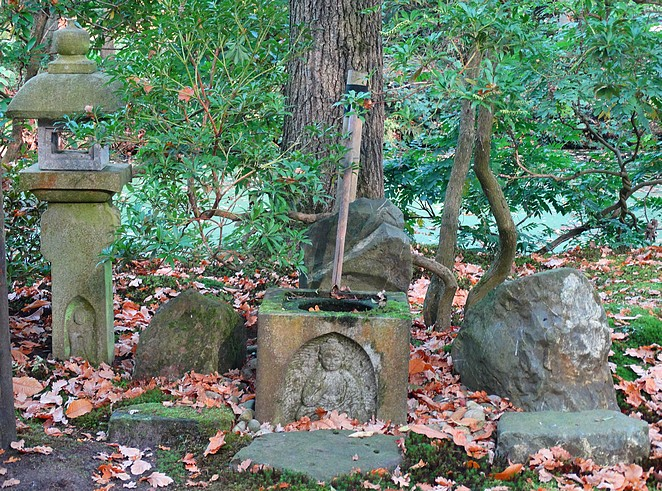 afbeelding-boeddha-japanse-tuin