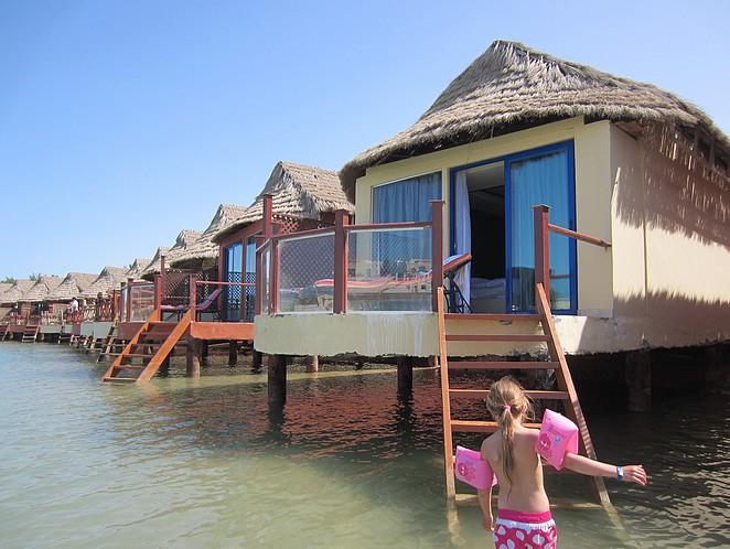 beachbungalow-el-gouna