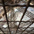 eiffeltoren-beklimmen-trap