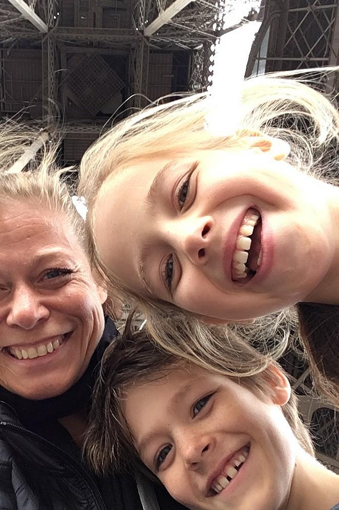 eiffeltoren-met-kinderen-bezoeken