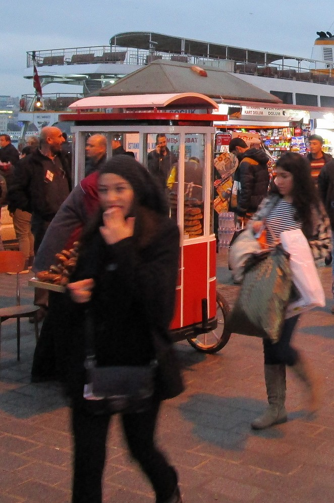 vrouwen-istanbul