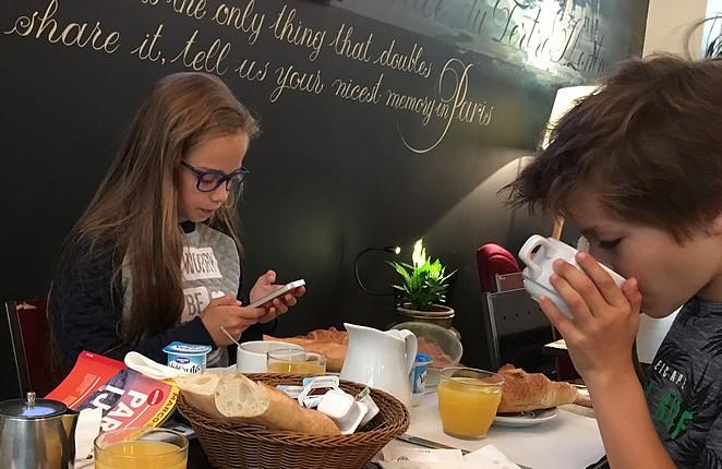 hotel-parijs-met-kinderen