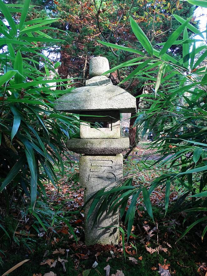 japanse-tuin-beeld